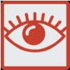 Болезни глаз А1