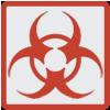Инфекционные заболевания А1