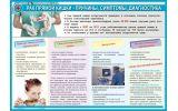 Санбюллетень Рак прямой кишки - причины, симптомы, диагностика