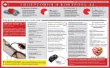 Санбюллетень Гипертония и контроль АД