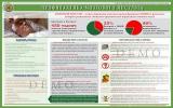 Санбюллетень Профилактика мозгового инсульта