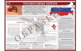 Санбюллетень Трансмиссивные болезни
