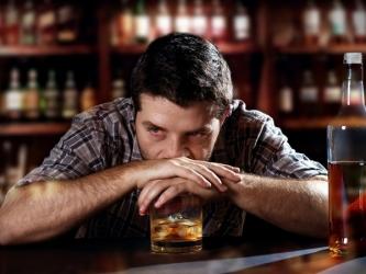 лечение алкогольной зависимости ухта