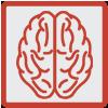 Неврология А1