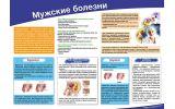 Санбюллетень Мужские болезни (УЗИ)