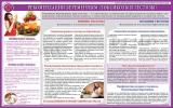 Санбюллетень Рекомендации беременным (токсикозы и гестозы)