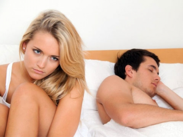 seks-kom-onlayn-translyatsii